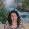 NATALI, 40, Bashtanka