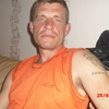 алексей, 46, г.Искитим
