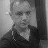 Denis, 33, Engels