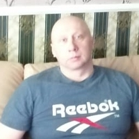 Алексей С, 44 года, Близнецы, Екатеринбург