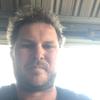 Jamie, 34, г.Сидней