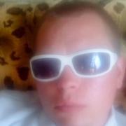 Начать знакомство с пользователем Евгений 34 года (Дева) в Палатке