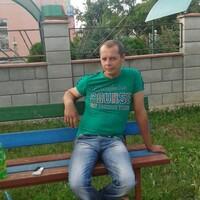 lex, 42 года, Овен, Дубоссары