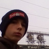 Валерий Яблочкин, 18, г.Сызрань