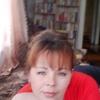 Катерина, 39, г.Мантурово