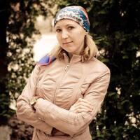Наталья Минеева, 24 года, Дева, Смоленск