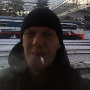 Алексей 34 Тихвин