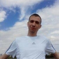 Александр, 30 лет, Козерог, Санкт-Петербург