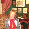 егор, 47, г.Серов