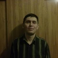 Андрей, 45 лет, Рыбы, Санкт-Петербург