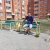 Серик Кузенов, 32, г.Костанай