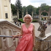 оксана, 39, г.Киев
