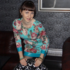Elena, 35, г.Ставрополь