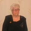 Светлана, 68, г.Чита
