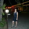 Екатерина, 48, г.Украинка