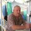 karl, 68, г.Беэр-Шева