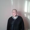 валера, 46, г.Калининград (Кенигсберг)