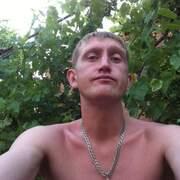 Владимир 39 Дружковка