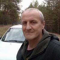 Алексей, 41 год, Водолей, Тюмень