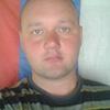 Dmitriy, 32, Savinsk