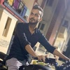 Syed jamz, 28, Bengaluru