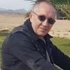 Сергей, 52, г.Кассель