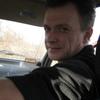 jorik, 47, Nalchik