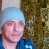 Станислав Ручкин, 44, г.Рыбинск