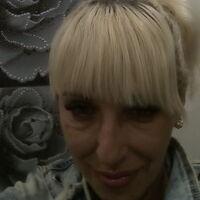 Натали, 37 лет, Козерог, Москва