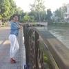 Марина, 33, г.Ташкент