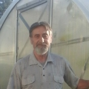 Сергей 62 Сыктывкар