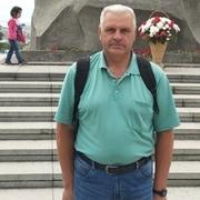 Анатолий 30 Волхов