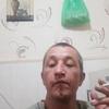 Николай, 31, г.Рузаевка