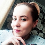 Алена 26 Минск