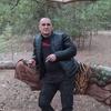 Александр Назаров, 38, г.Воронеж