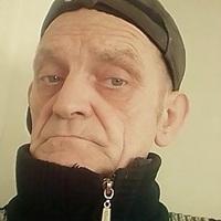 Sergey 0616, 59 лет, Близнецы, Новосибирск