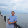Александр, 34, г.Грайворон