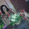 Инна, 41, г.Новобурейский