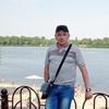 Сергей, 41, г.Киев