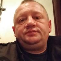 Олег, 46 лет, Козерог, Минск