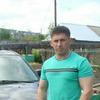 igor, 30, Belokurikha