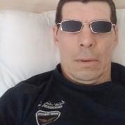 Андрей 52 Тверь