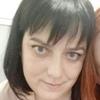 Оксана, 36, г.Пенза