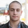 Александр, 24, г.Шымкент (Чимкент)