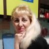 Lyuciya, 46, Shipunovo