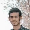 Archit, 19, г.Пандхарпур