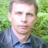 vladimir, 54, г.Орша