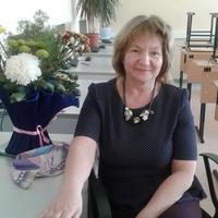 Nata123Nataura, 61 год, Дева, Анадырь (Чукотский АО)