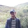 Егор Цветков, 35, г.Алматы́