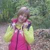 Юлия, 35, г.Новосибирск